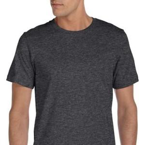 Bella Unisex 4.2 oz Jersey T-Shirt