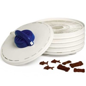 Open Country Pet Treat Maker Made in America