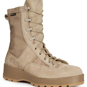 USA made Rocky boot 7901