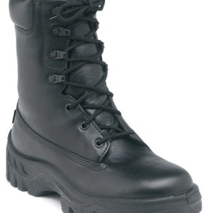 USA made Rocky womens boot