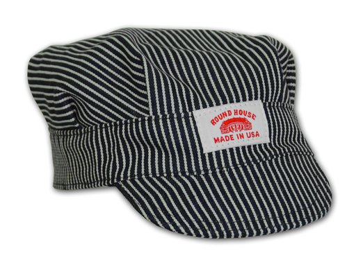 This % cotton Engineer Striped Snapback Cap is popular amongst Train enthusiasts /10 (4, reviews)1,+ followers on Twitter.