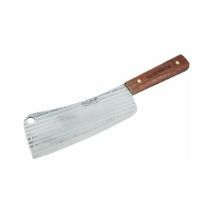 Old Hickory 76-7 in. Cleaver/Chopper American Made