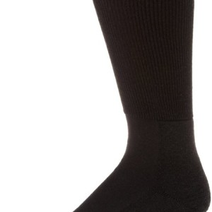 Wigwam Men's Diabetic Strider Socks American Made