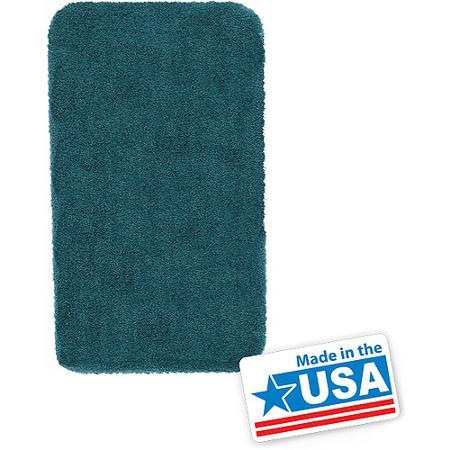 Cool Bath Rugs Made In Usa  Search