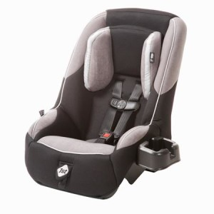 Safety 1st Guide 65 Sport Convertible Car Seat - Made in America